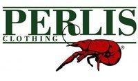 3037: Perlis Clothing Stores