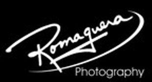 3104: Romaguera Photography