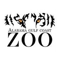 3182: Alabama Gulf Coast Zoo