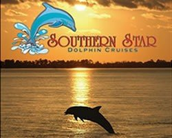 3195: Southern Star Dolphin Cruises