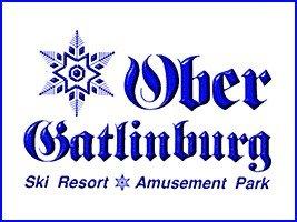 3197: Ober Gatlinburg