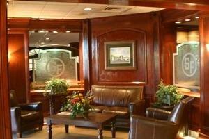 3201: Southfork Hotel & Ranch in Plano, Texas