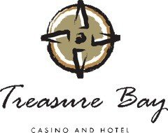 3335: Treasure Bay Casino & Hotel