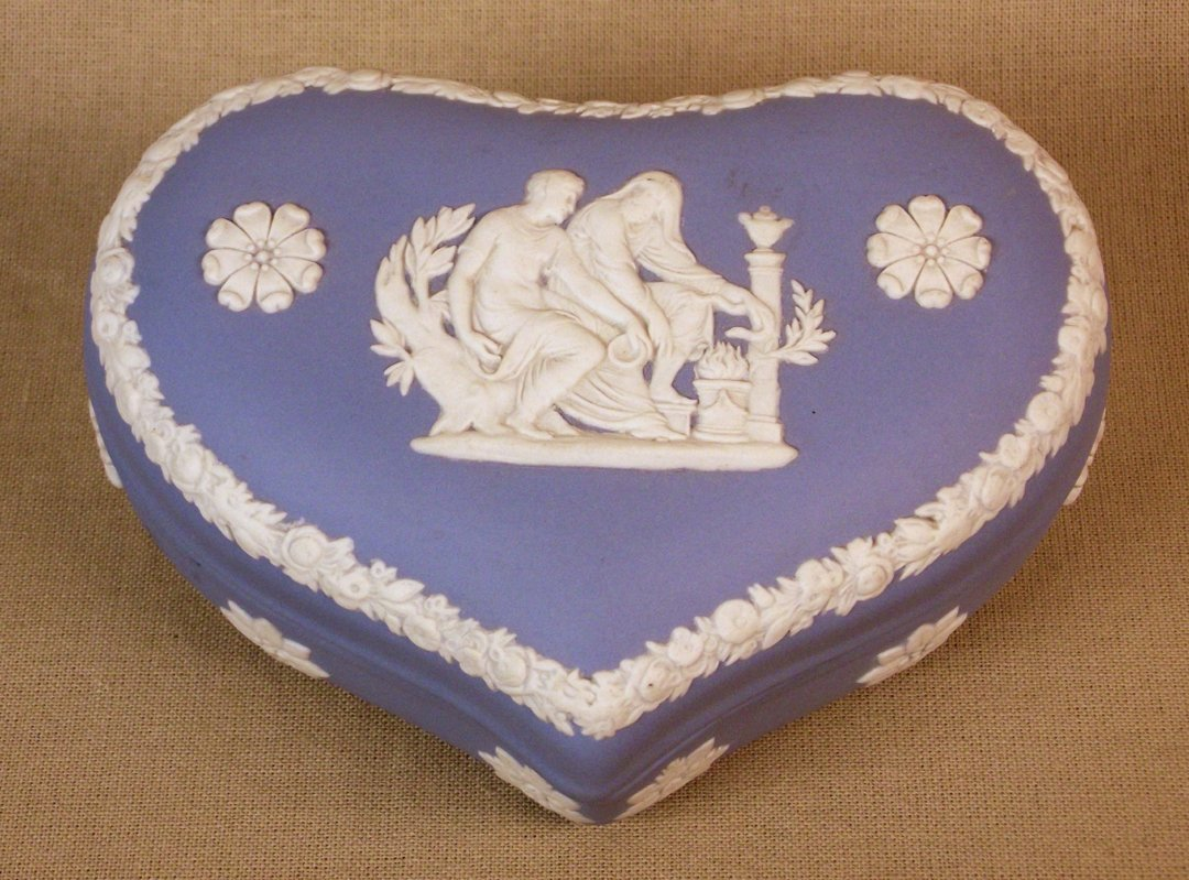 158: COVERED DISH