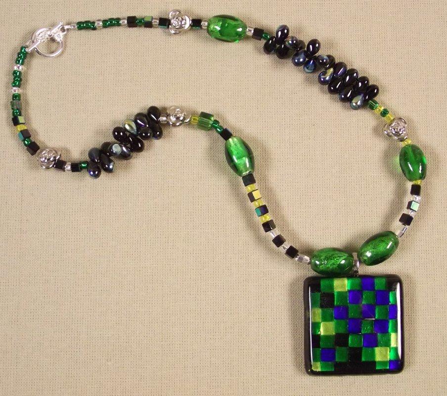 777 Willems Jewelry