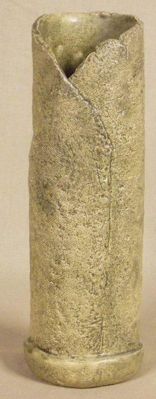 612 - Koppens Ceramic