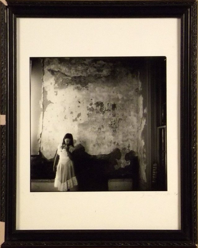 864 - Photograph