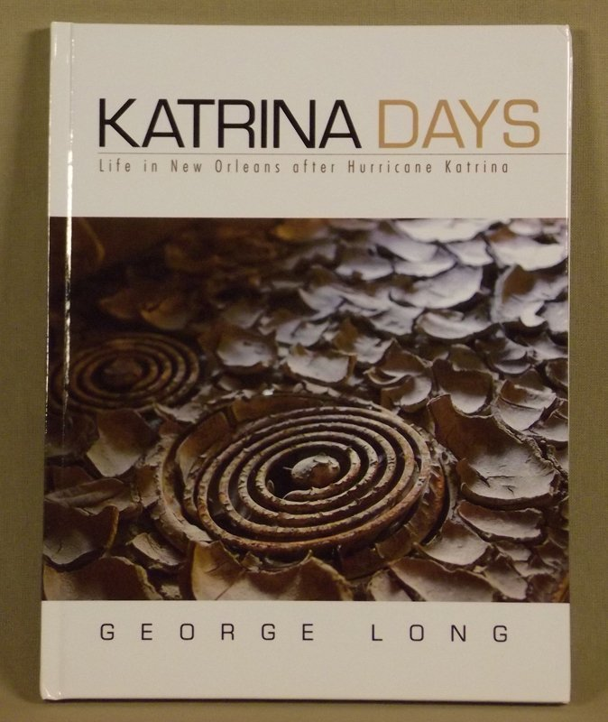 870 - Long Book