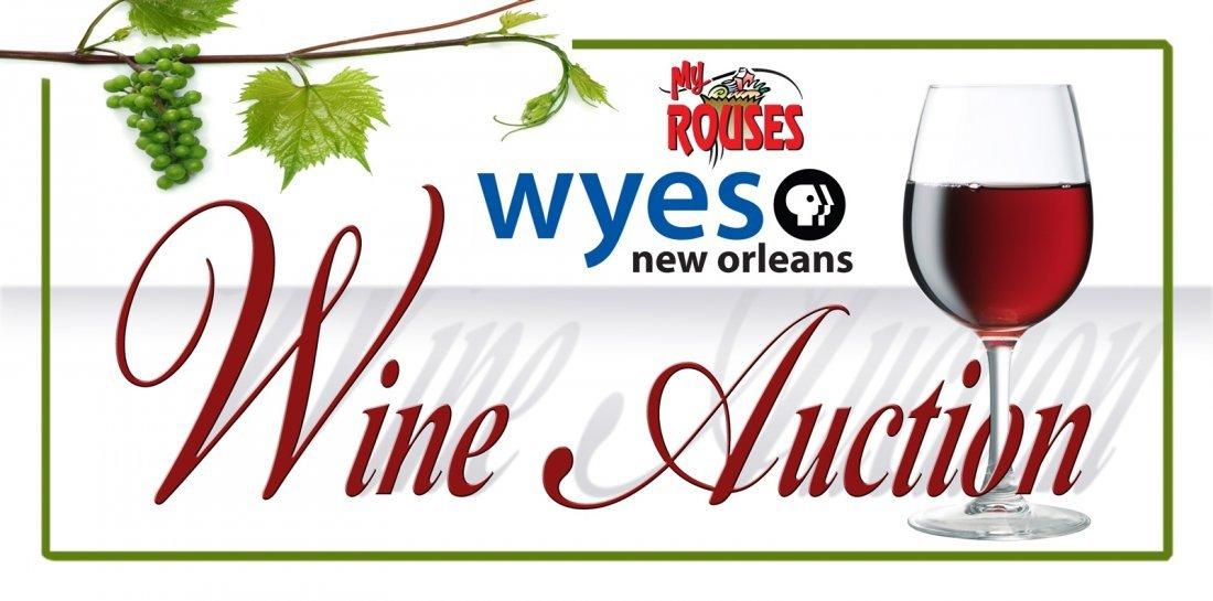 6: 750 ml 3 bottles - 2010 Envie Rouge Dry Red Wine; 1