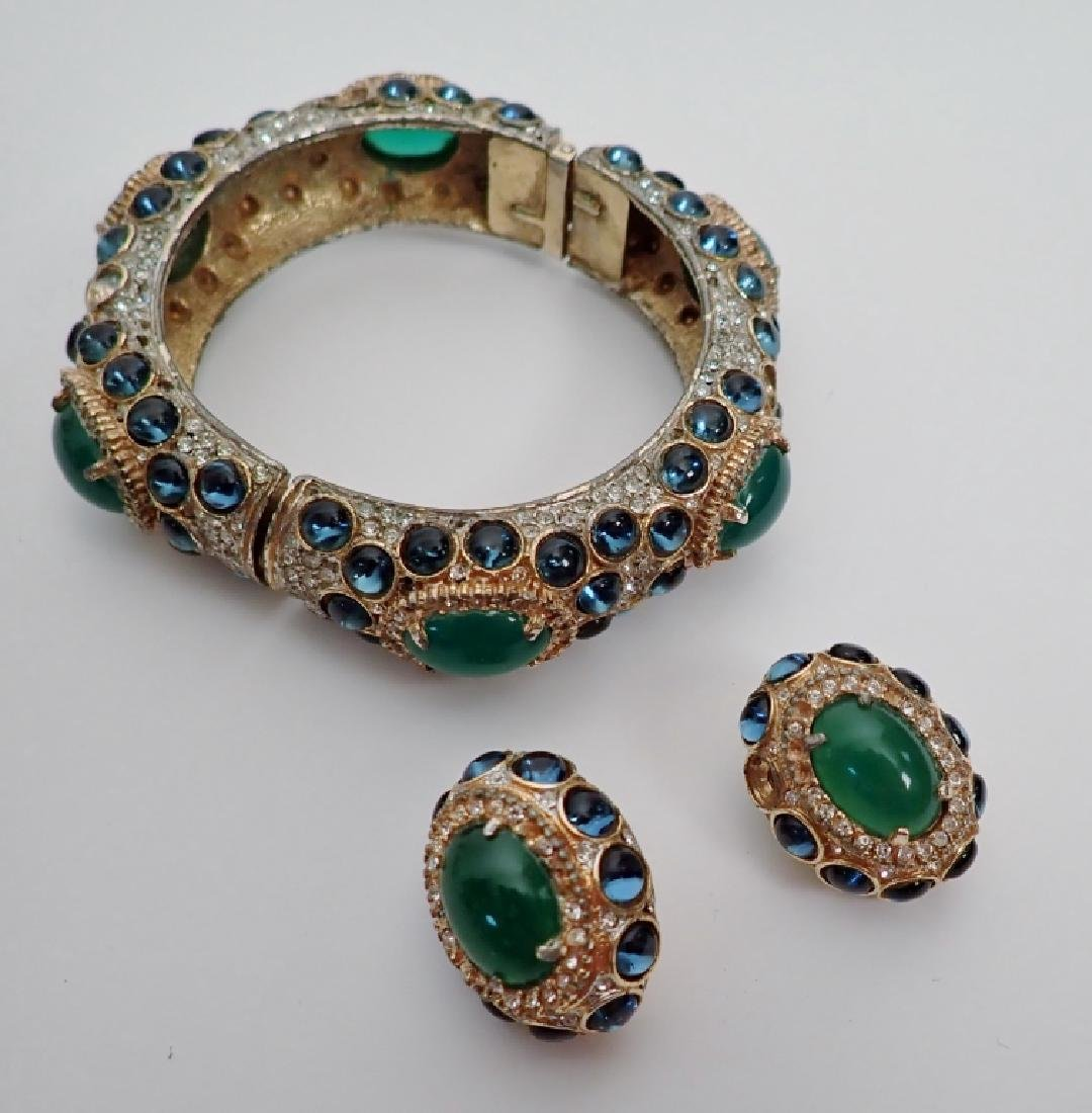 Costume Jewelry Collection - 2