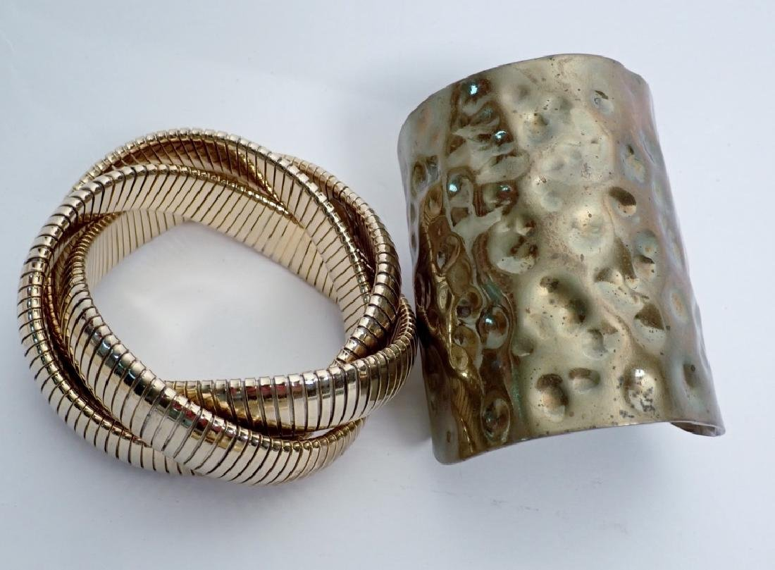Costume Jewelry Collection - 7