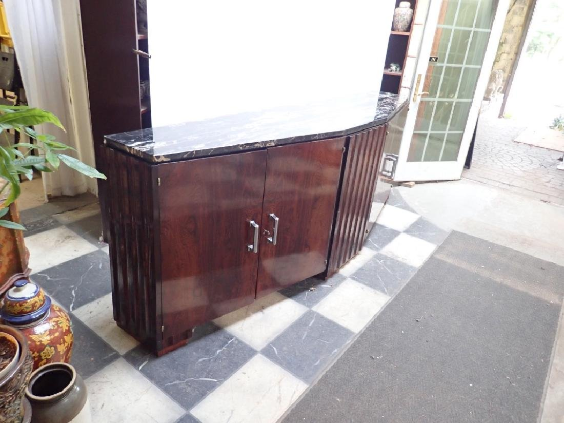 French Art Deco Buffet - 2