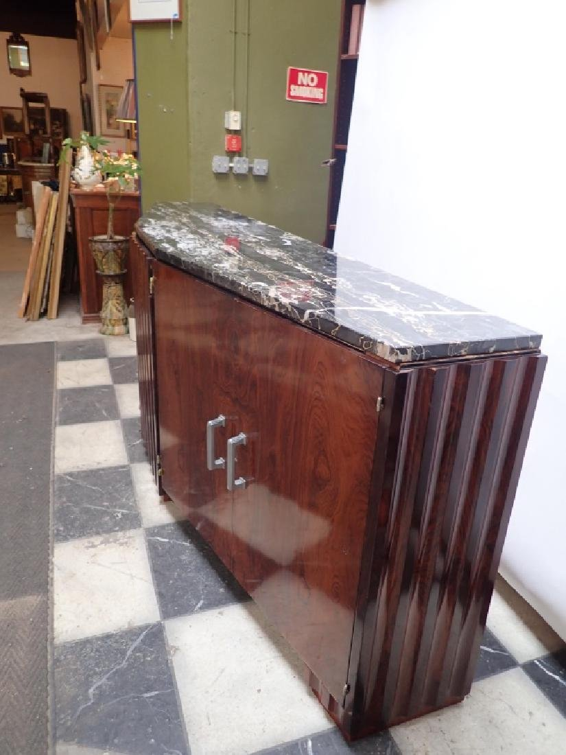 French Art Deco Buffet - 3