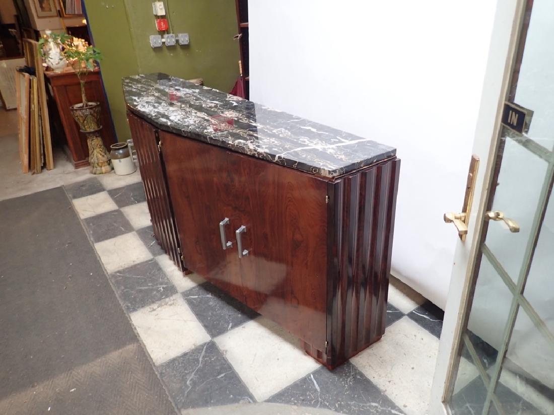 French Art Deco Buffet - 4