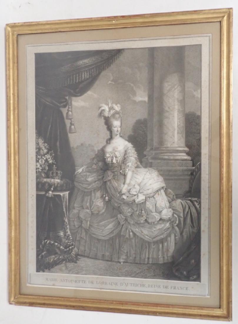 Collection Vintage & Antique Engravings & Prints - 2