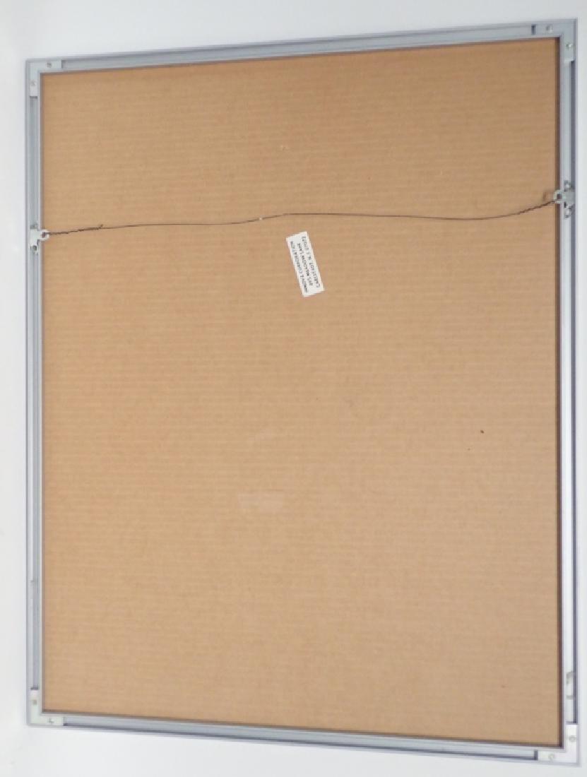 Joan Miro, Christies Contemporary Art, Poster - 5