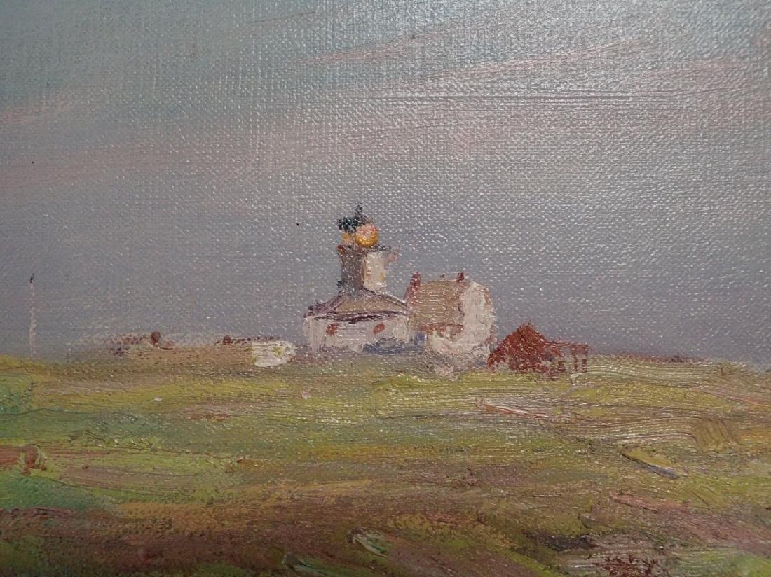 Reynolds Beal (1866 - 1951) - 7