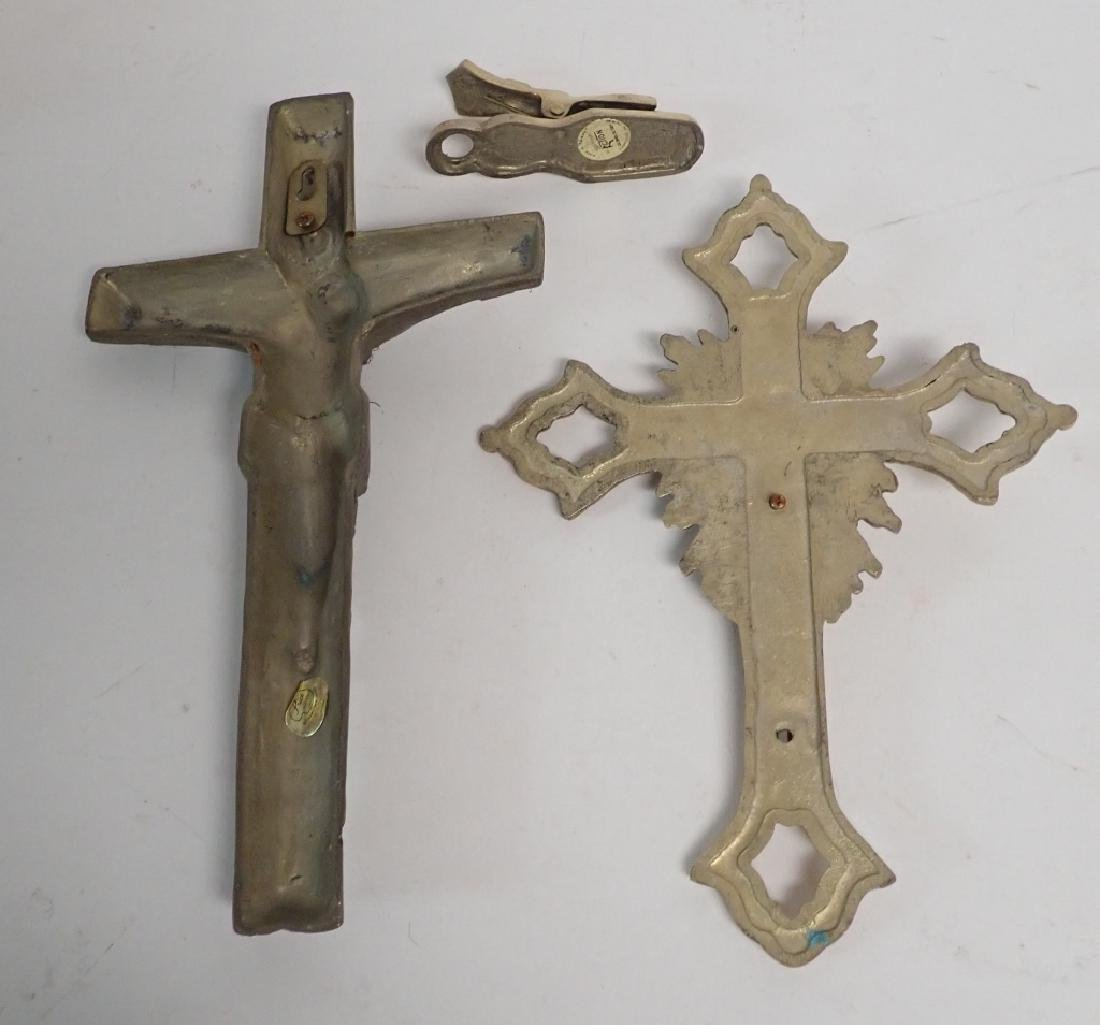 Collection of Decorative Brass - 5