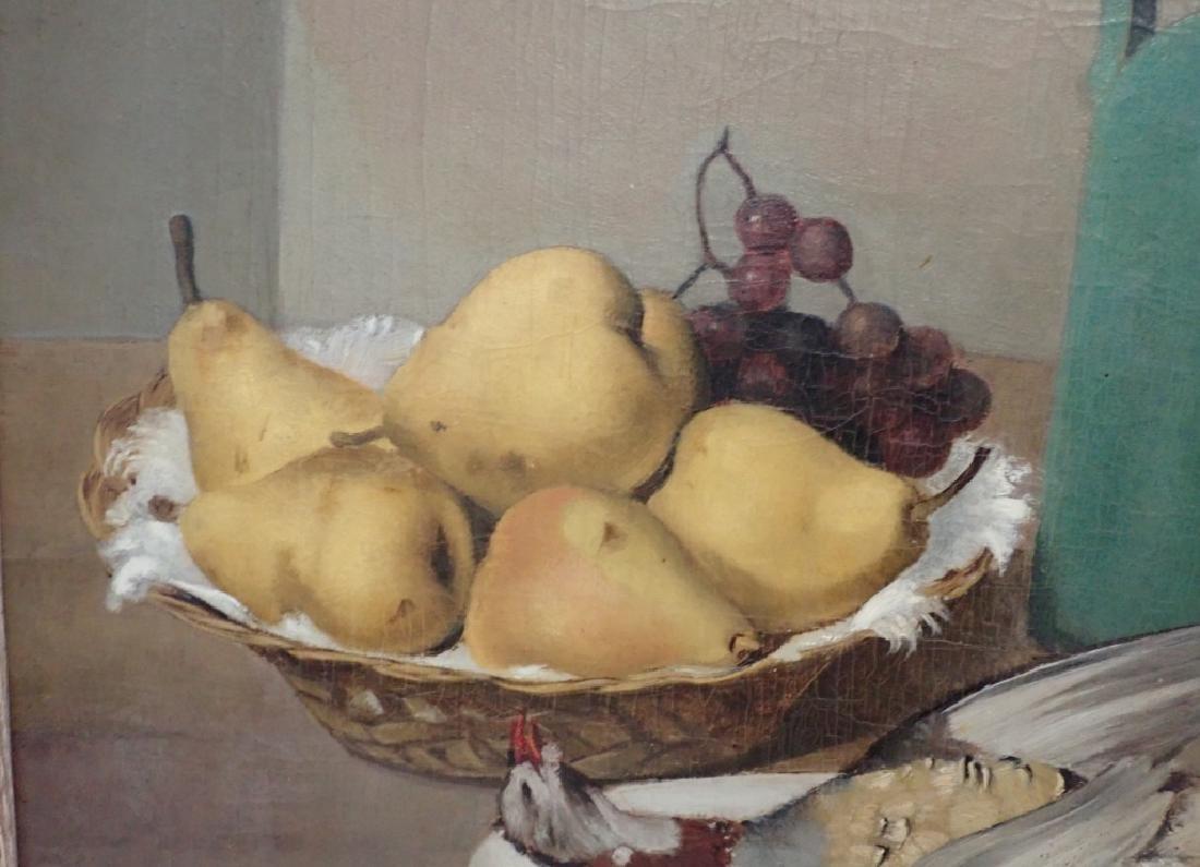 Francesco Trombadori (Italy, 1886 - 1961) - 6