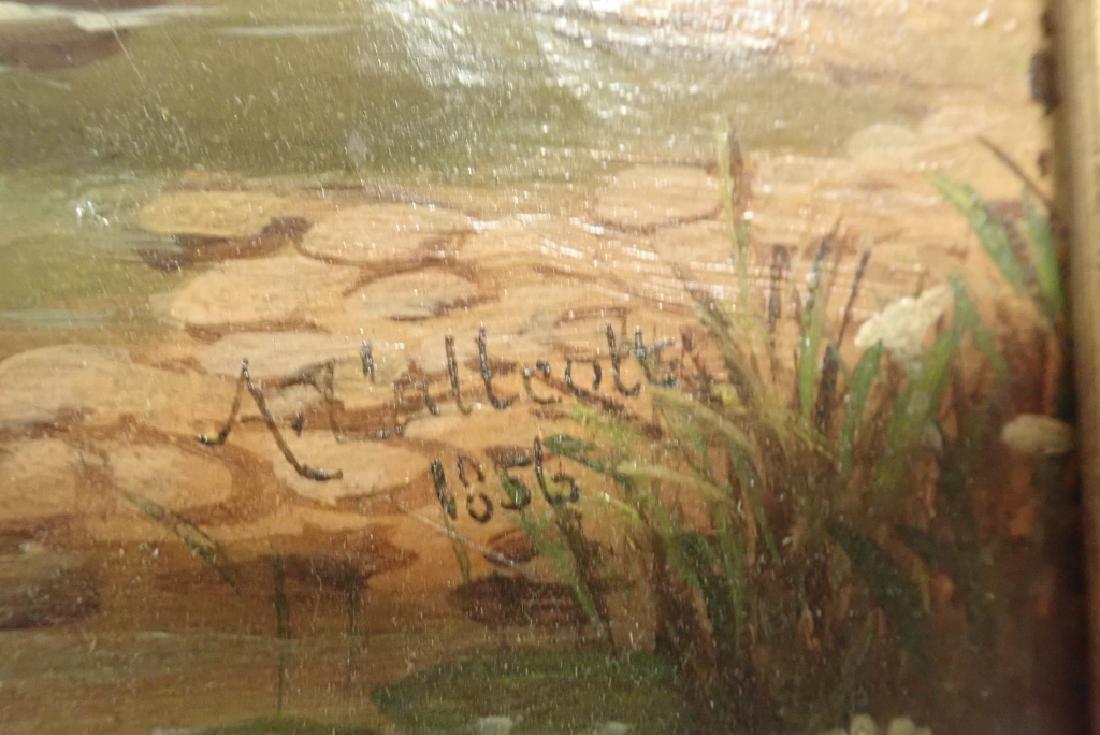 Augustus Wall Callcott (?- 1864) - 3
