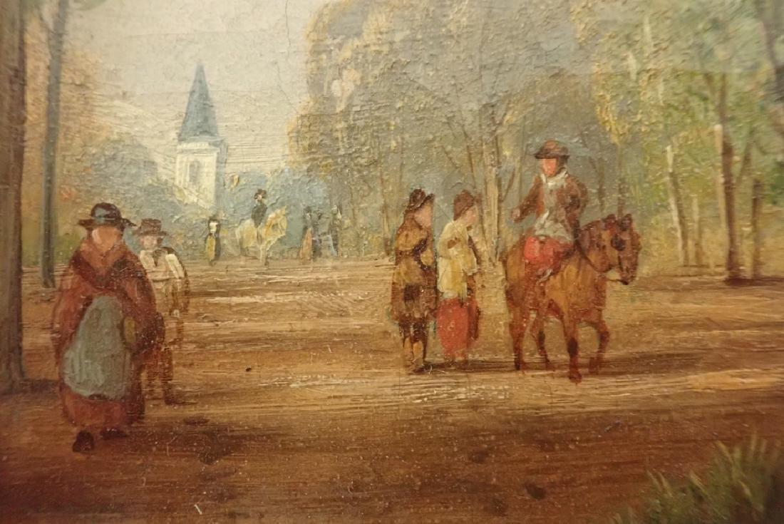 Augustus Wall Callcott (?- 1864) - 6