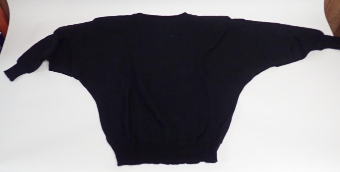 Vintage 80's Designer Sweater Collection - 9
