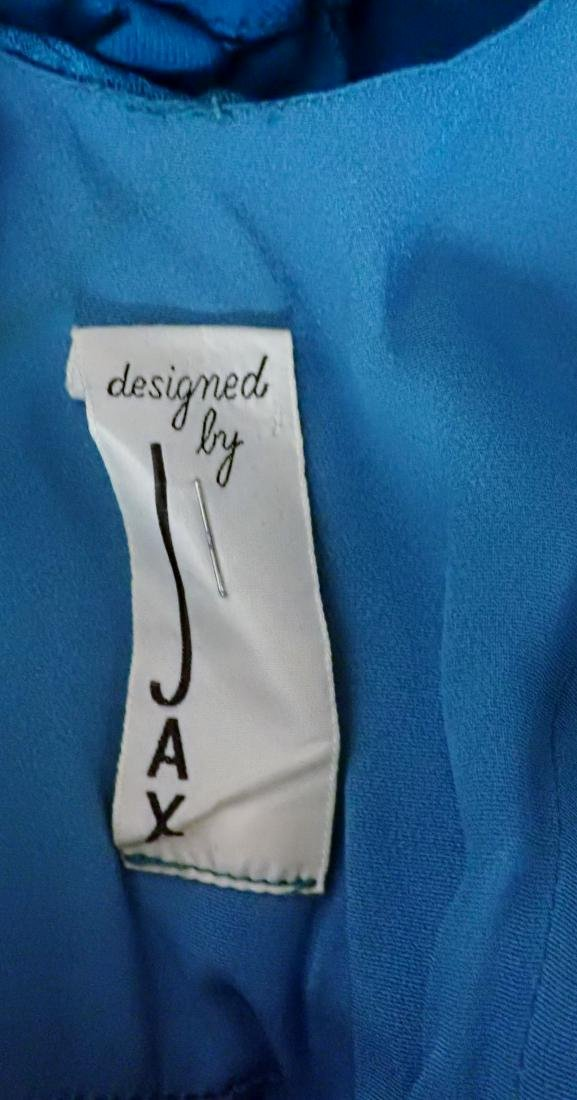 Collection of Three Womens Vintage Dresses - 4