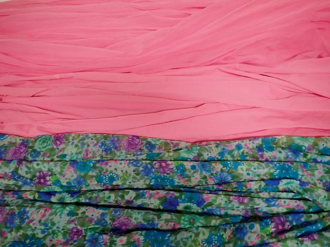 Ladies Vintage Designer Nightgowns - 10