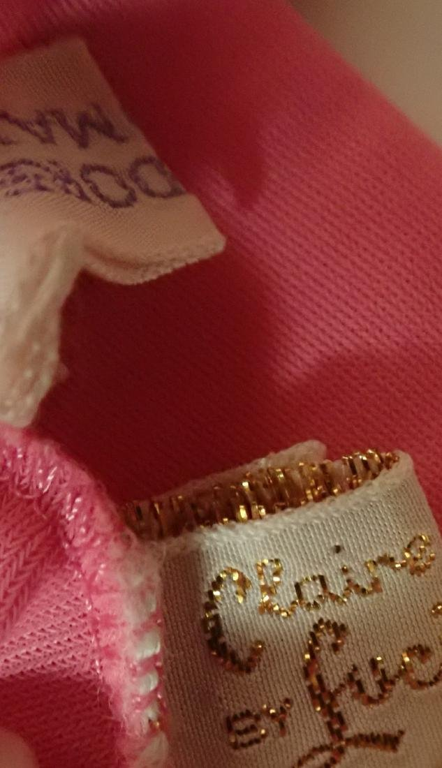 Ladies Vintage Designer Nightgowns - 5