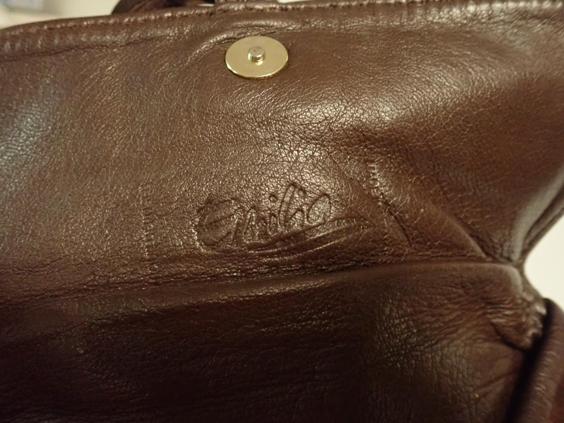 Vintage Designer Handbags - 3