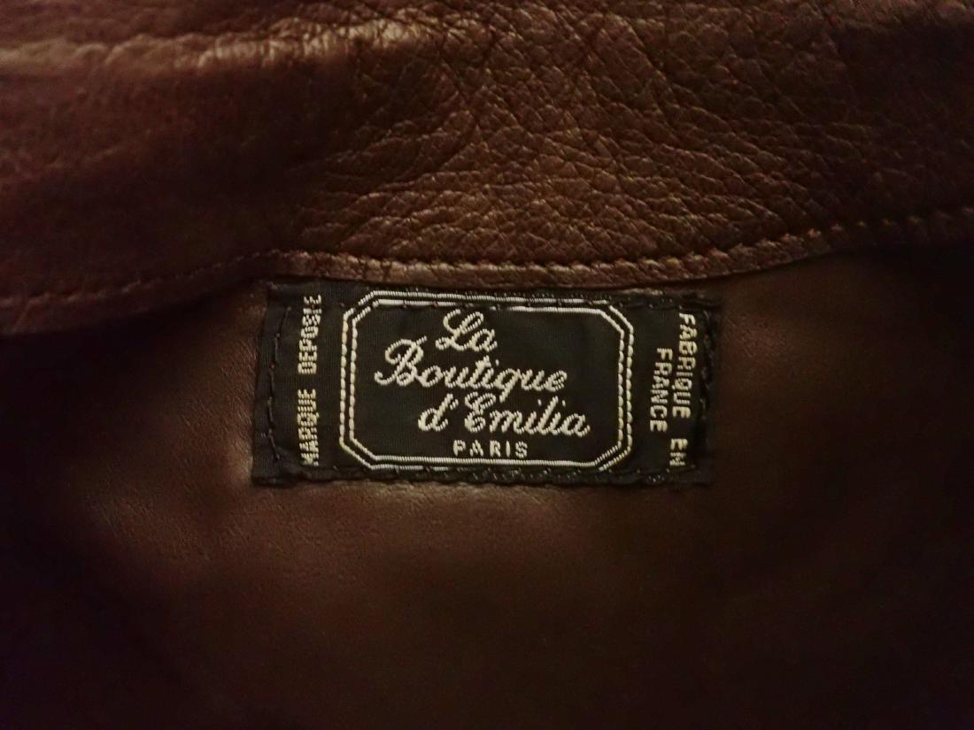 Vintage Designer Handbags - 4
