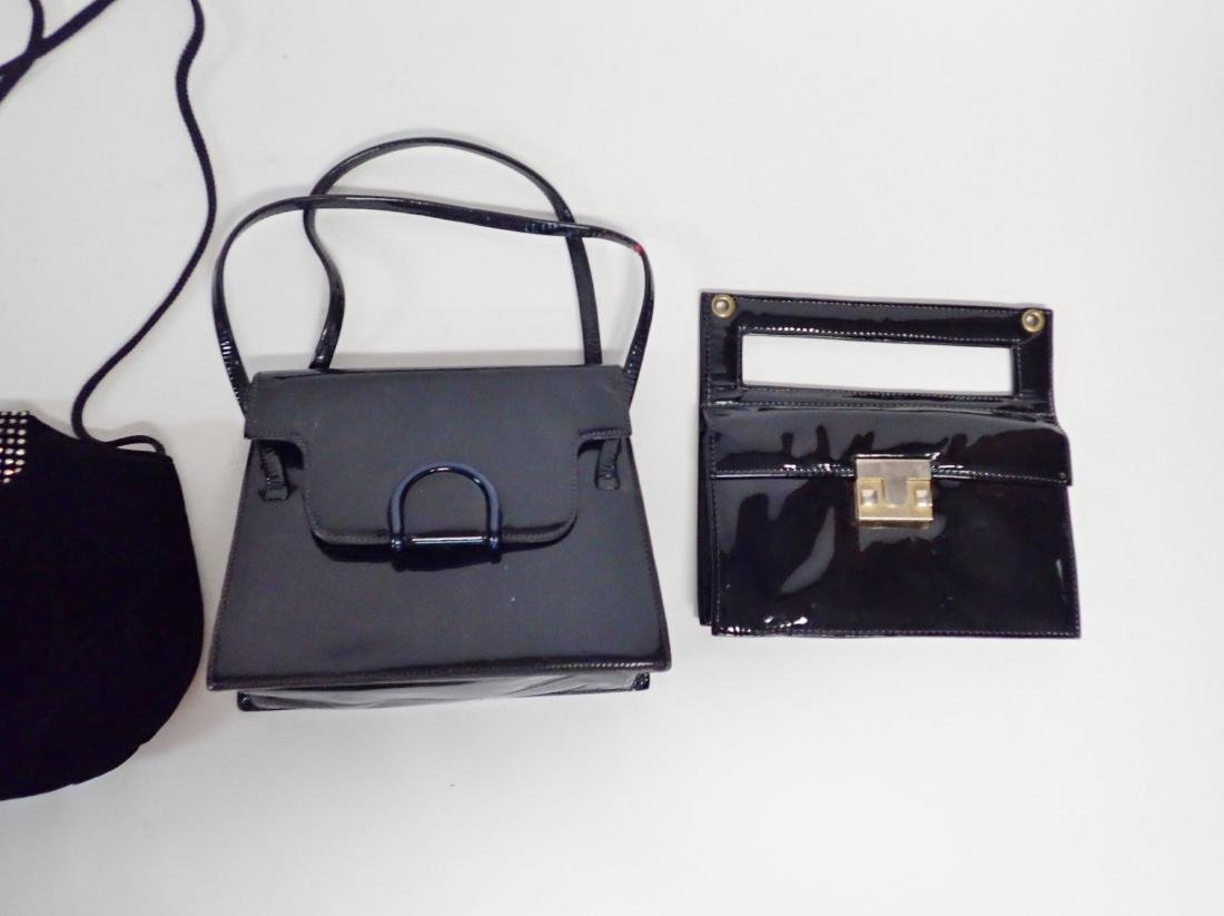 Vintage Designer Handbags - 7