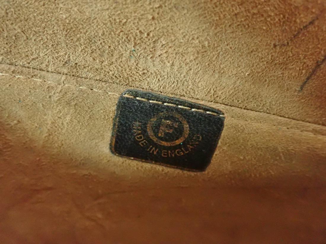 Vintage Designer Handbag Collection - 6