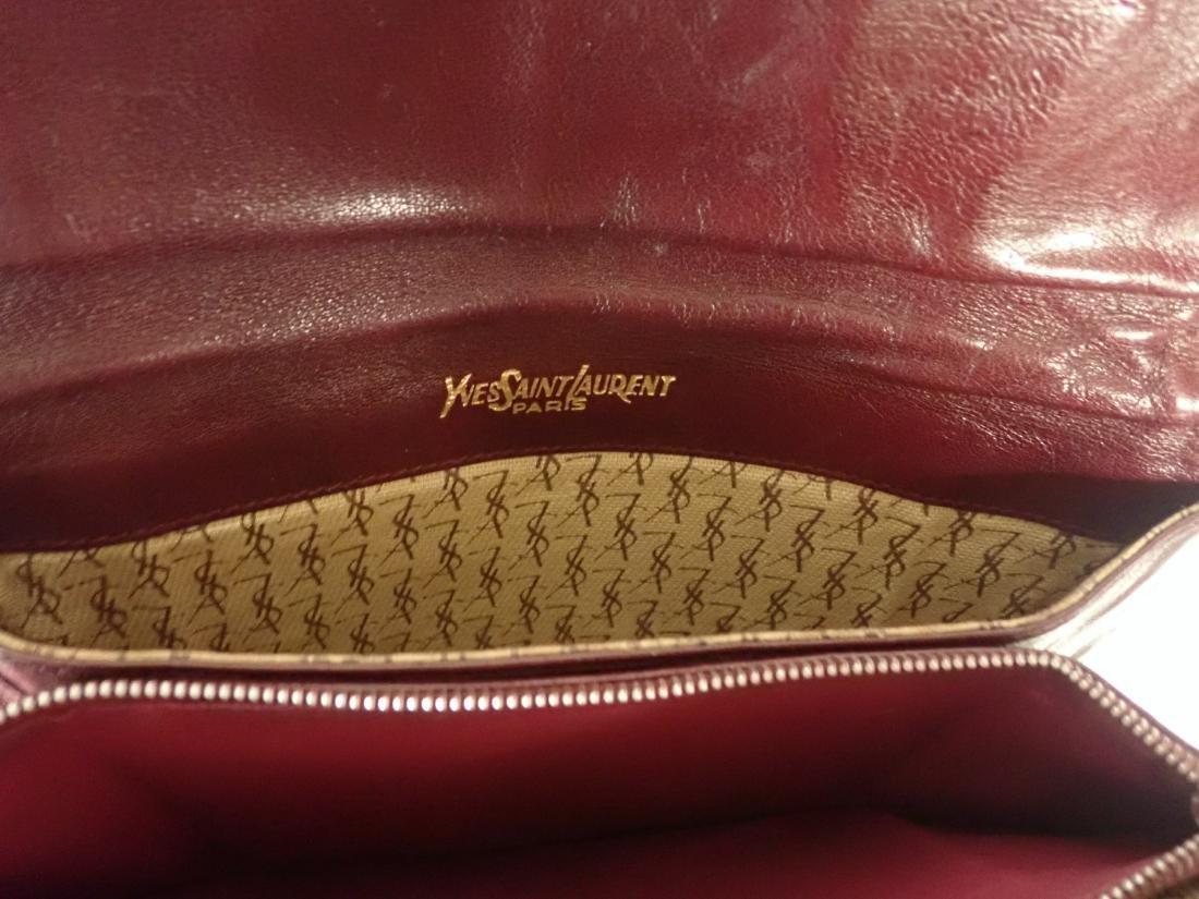 Vintage Designer Handbag Collection - 7