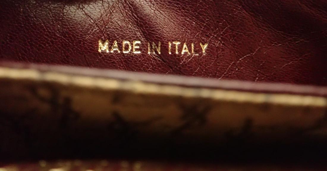 Vintage Designer Handbag Collection - 8