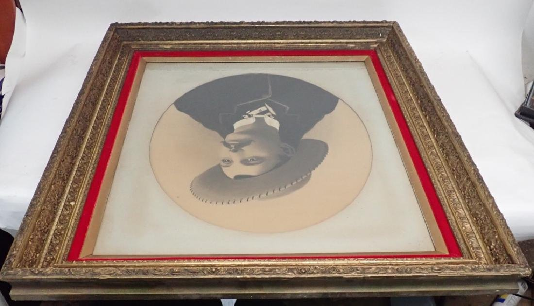19th Century Young Gentleman Portrait - 10