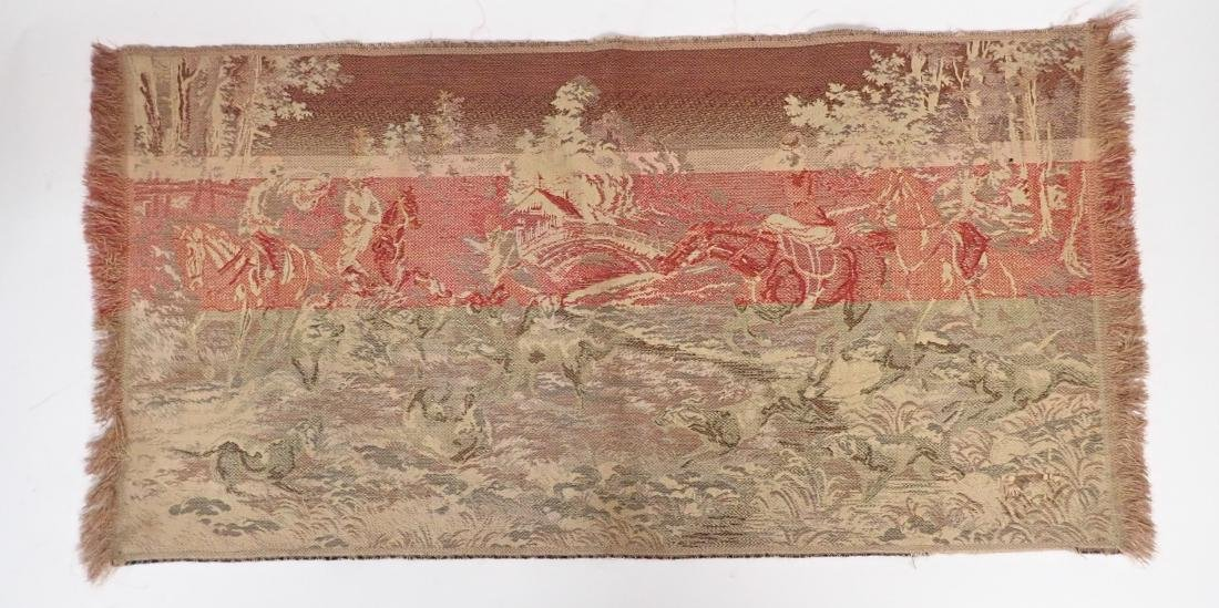 Vintage Tapestry Collection - 3