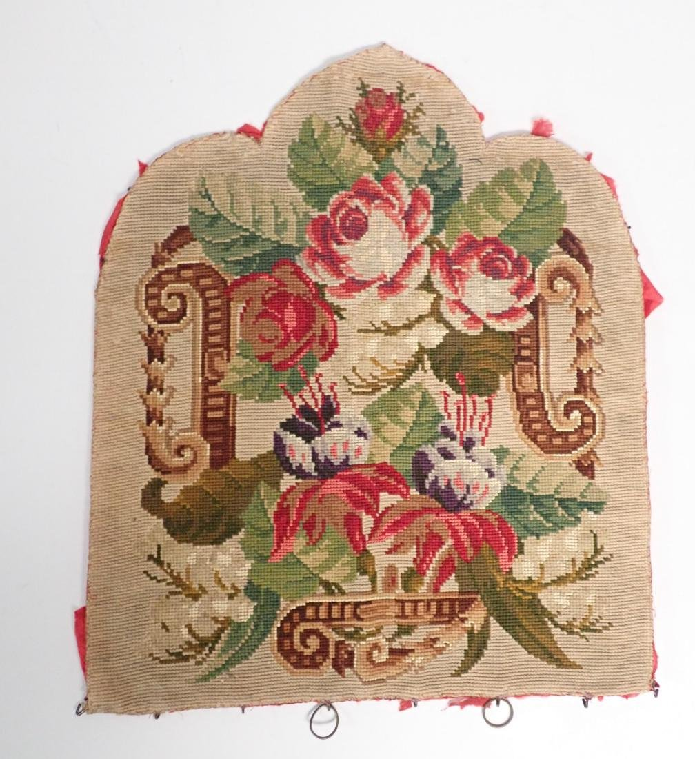 Vintage Tapestry Collection - 5