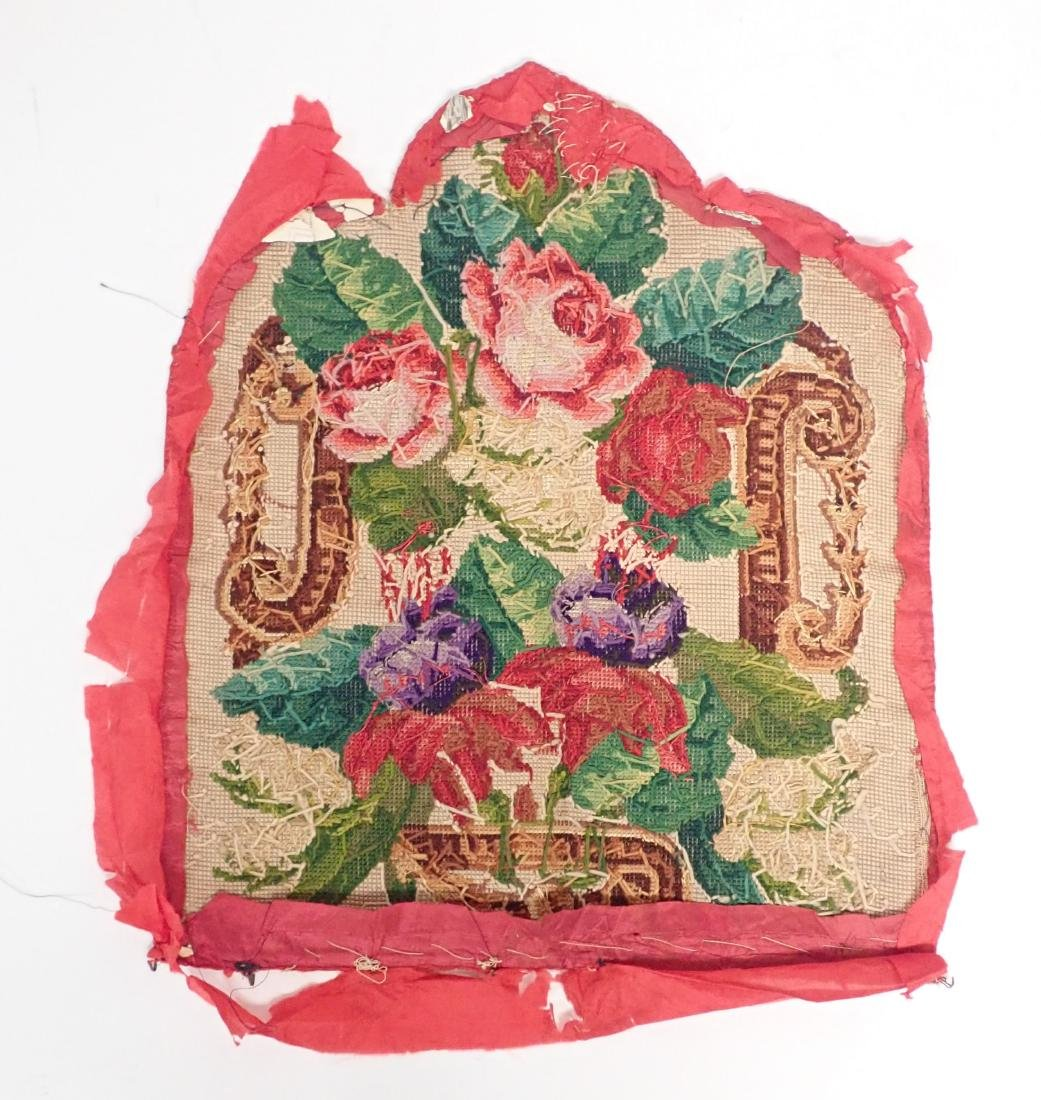 Vintage Tapestry Collection - 6