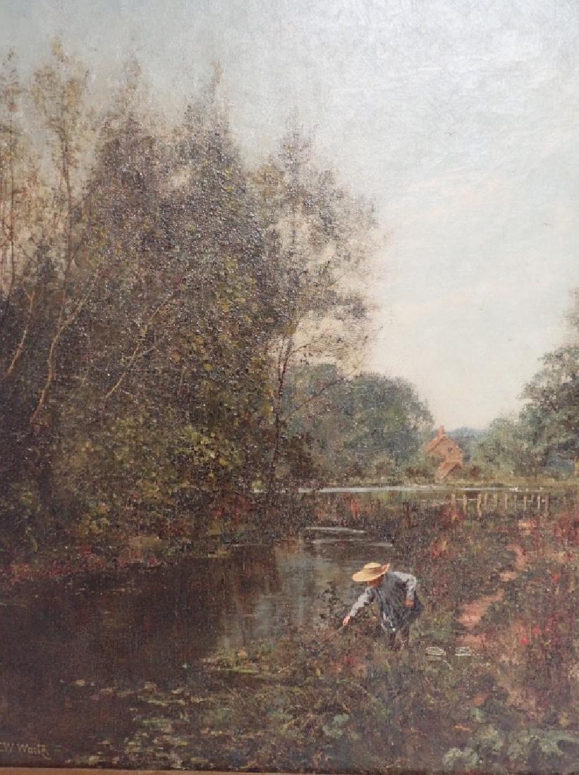 E.W. Waite (1854- 1924) - 2