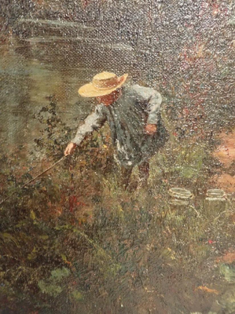 E.W. Waite (1854- 1924) - 4