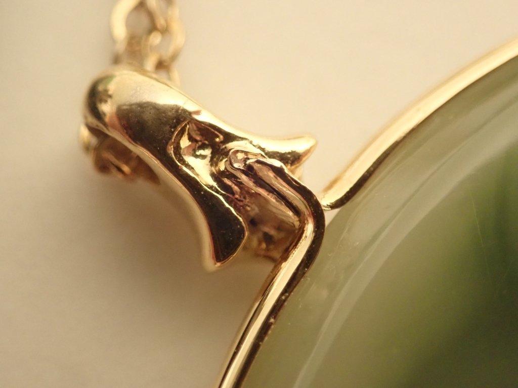 Assortment of Vintage Fashion Jewelry - 10