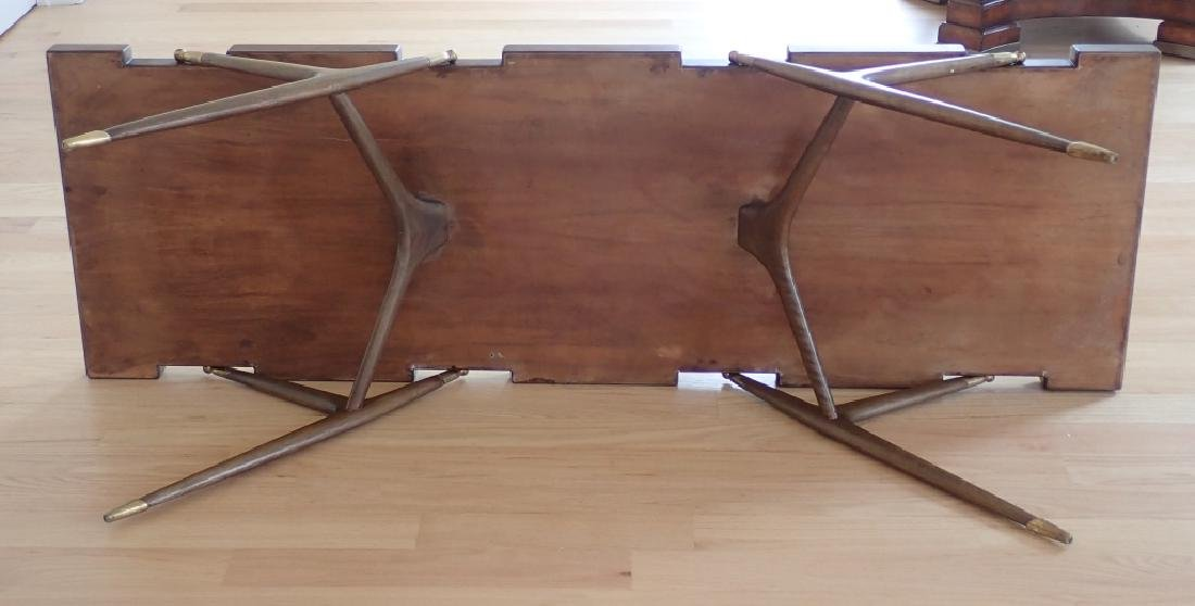 Ico and Luisa Parisi Coffee Table - 8