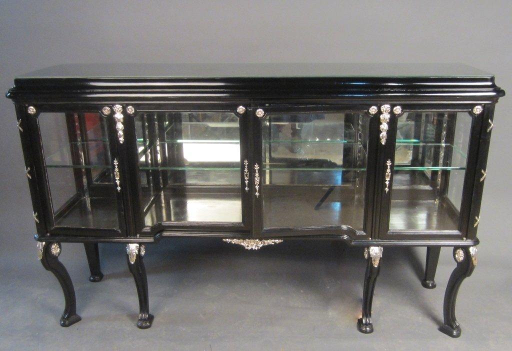 Louis XVI Style Buffet