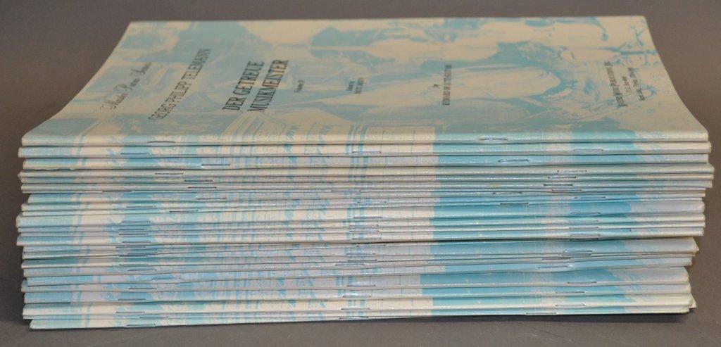 Master Piano Series Sheet Music Books