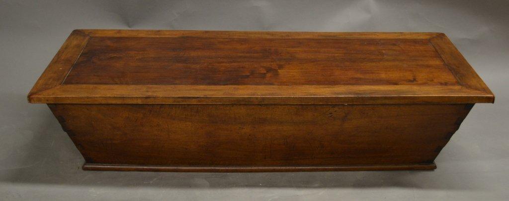 Vampire Hunting Kit in Coffin Box - 2