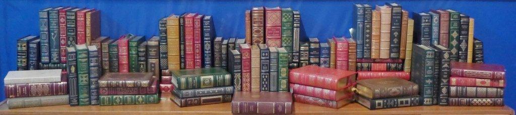 100 Greatest Books Ever Written