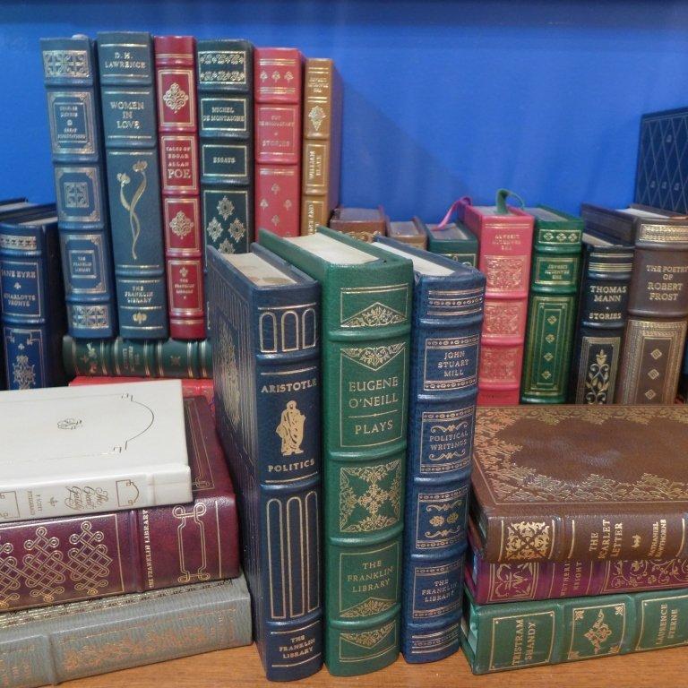 100 Greatest Books Ever Written - 2