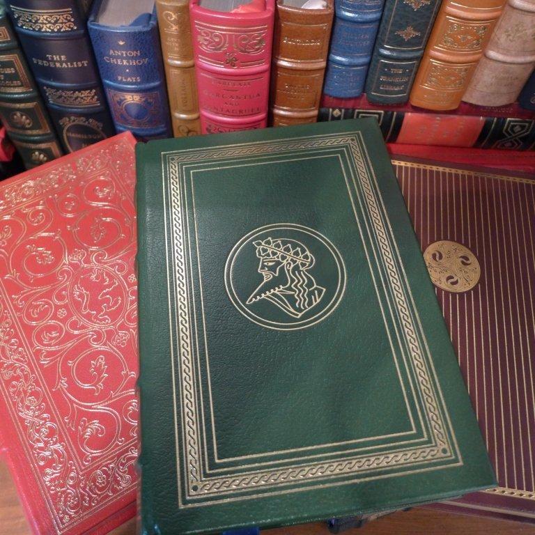 100 Greatest Books Ever Written - 6