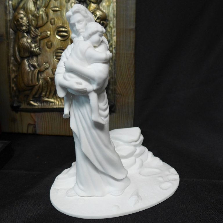 Collection of Religious Items - 2